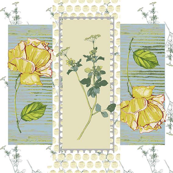 RReynolds_Wild Flowers_8x8cm180dpi.jpg