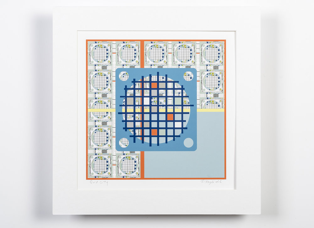 Rachel Reynolds_Grid City Giclee.jpg