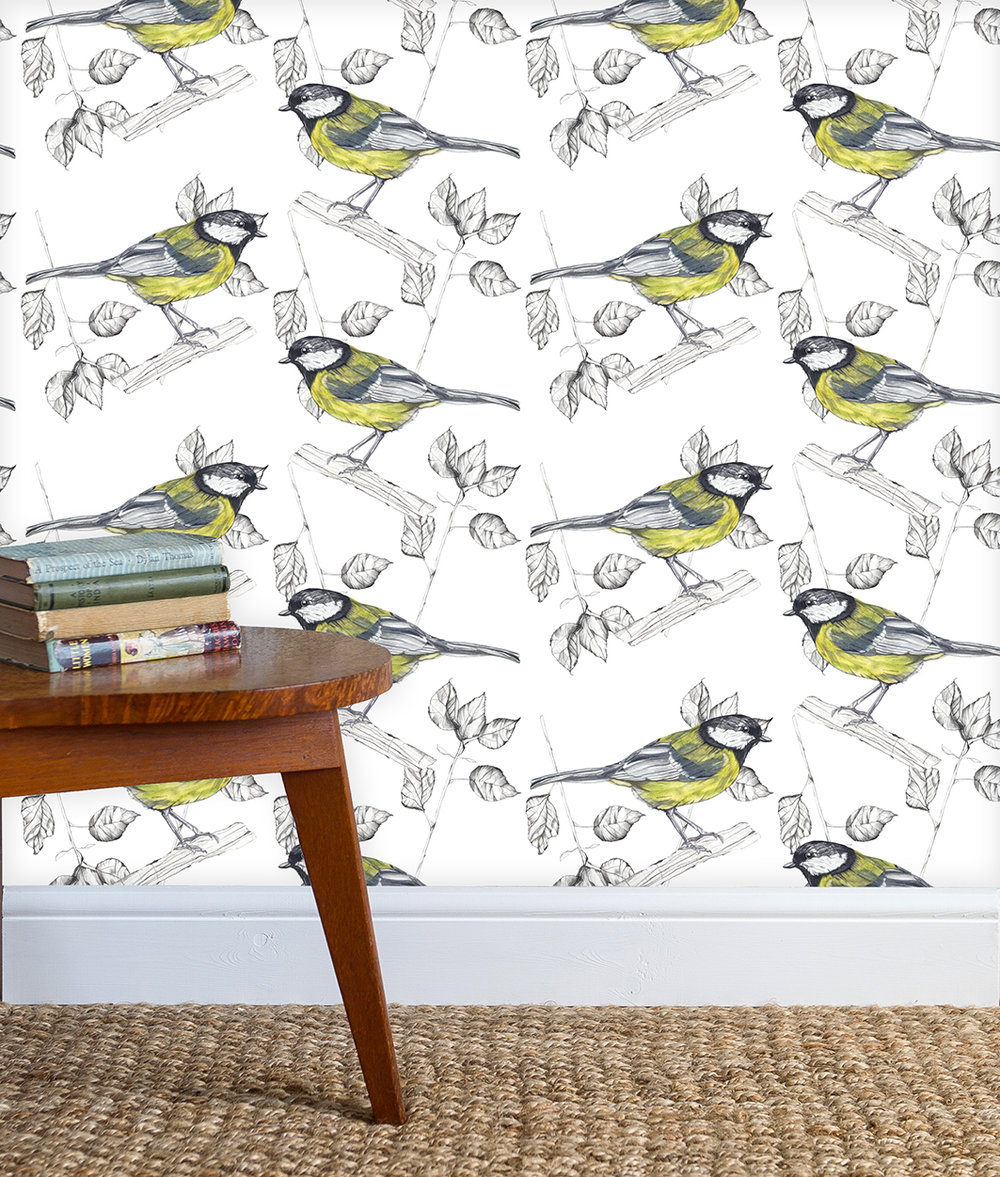 Great Tit_Natural_Wallpaper_Lifestyle2_Rachel Reynolds.jpg