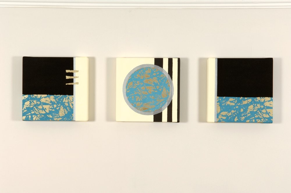 Triptych_RachelReynolds.jpg