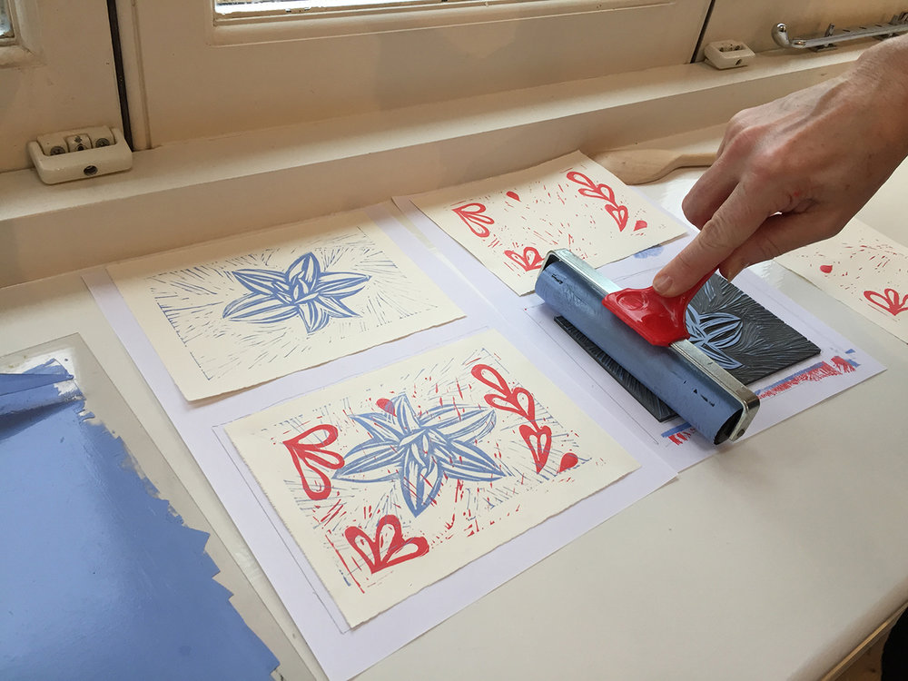 loam lino printing in progress_webrreynolds.jpg
