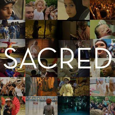 "SACRED-      Segment Producer/Cinematographer - CT Unit      USA, WNET/Thomas Lennon (Dir), 2017 - 87 Minutes    ""...a kaleidoscopic travelogue depicting demonstrations of faith worldwide. Mr. Lennon (director) enlisted 40 filmmakers in 25 countries to record scenes large and small, and the results are surprisingly cohesive.""   New York Times    ""abstract, yet moving.""   Los Angeles Times"