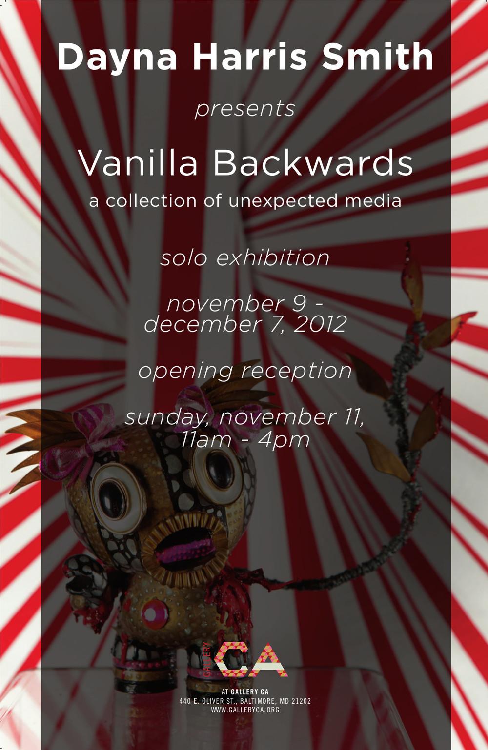 vanilla_backwards_poster.jpg