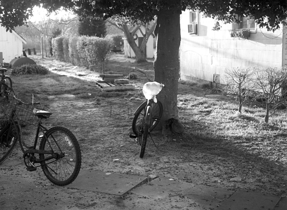 Smith Bike