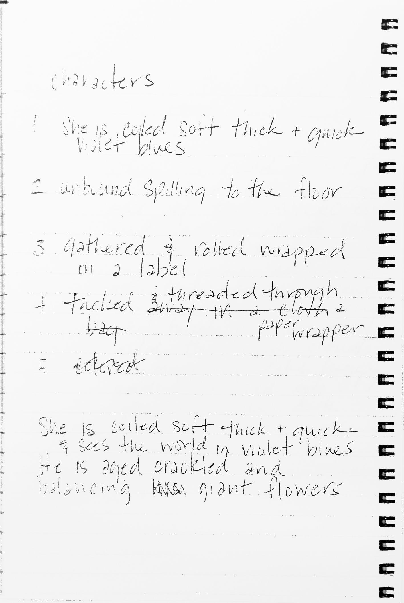 Baltimore 1 Writing Workshop-p1.jpg