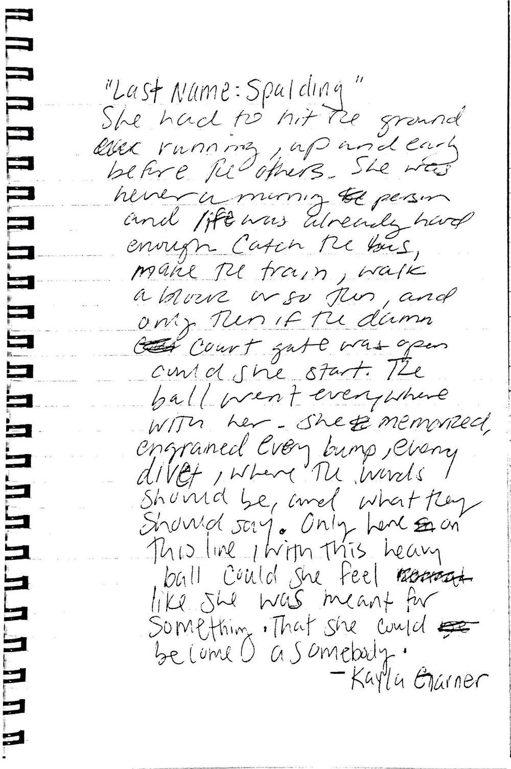 Baltimore 1 Writing Workshop-p3.jpg