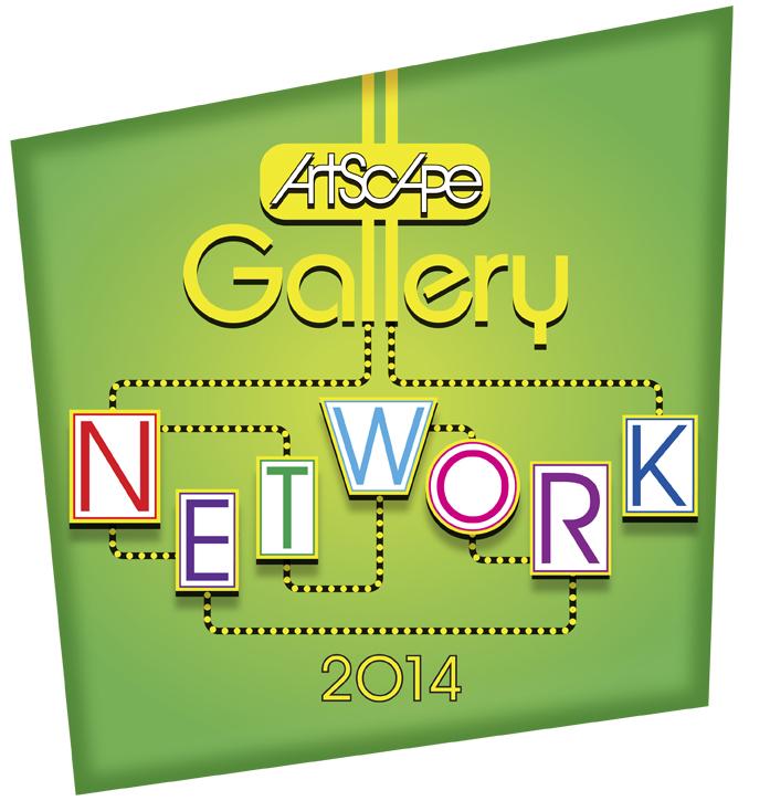 2014 Gallery Network Logo large.jpg