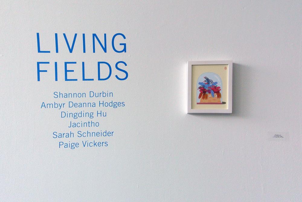 livingfieldsvinyl.jpg