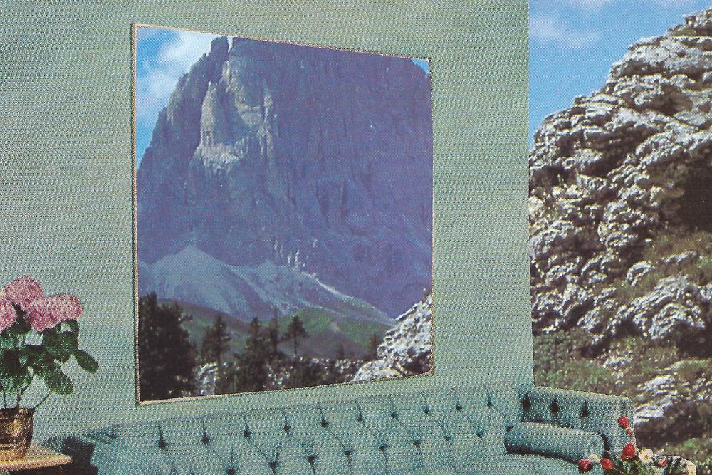 postcard-cover-web.jpg