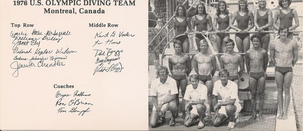 76 Olympic Team.jpg