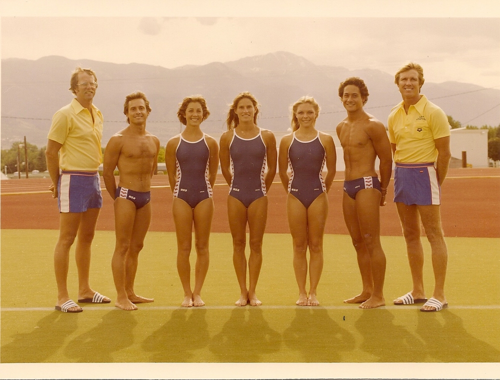 Pan Am Dive team 79.jpg
