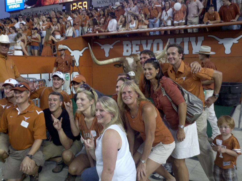 Champs with bevo.jpg