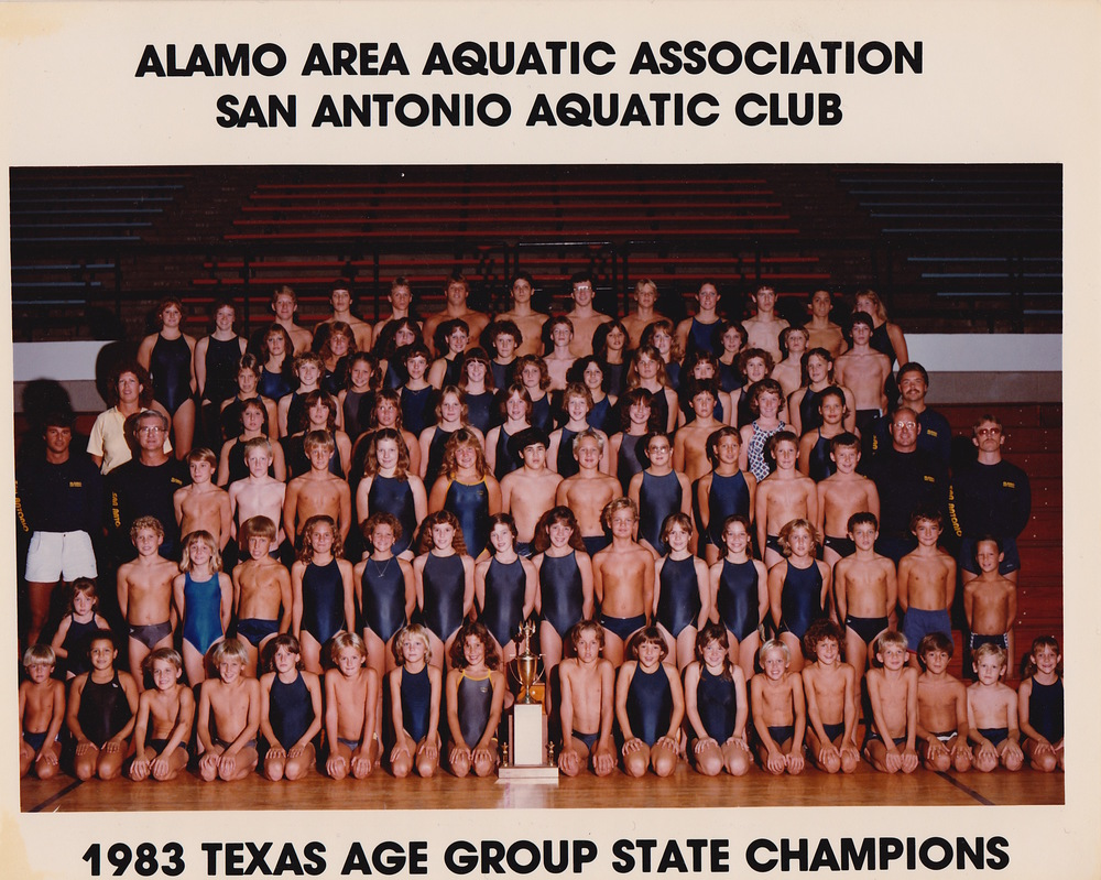 Bill swim team.jpg
