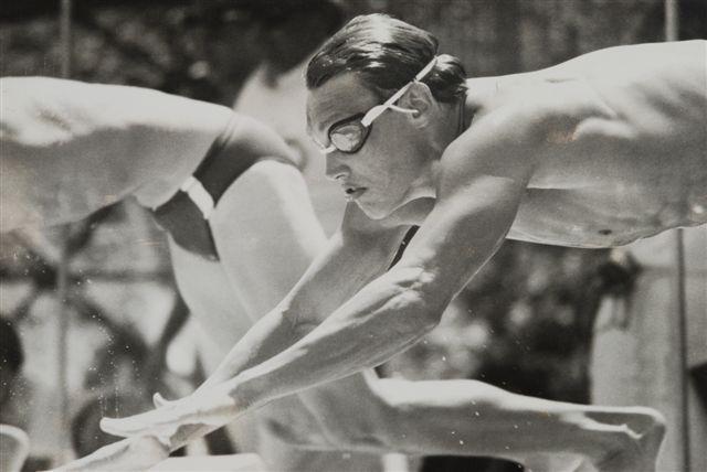 swim 005.jpg