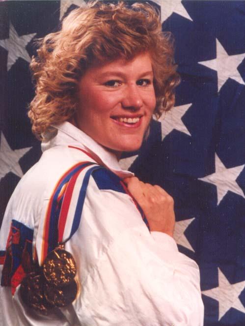 Jill Olympic pic.jpg
