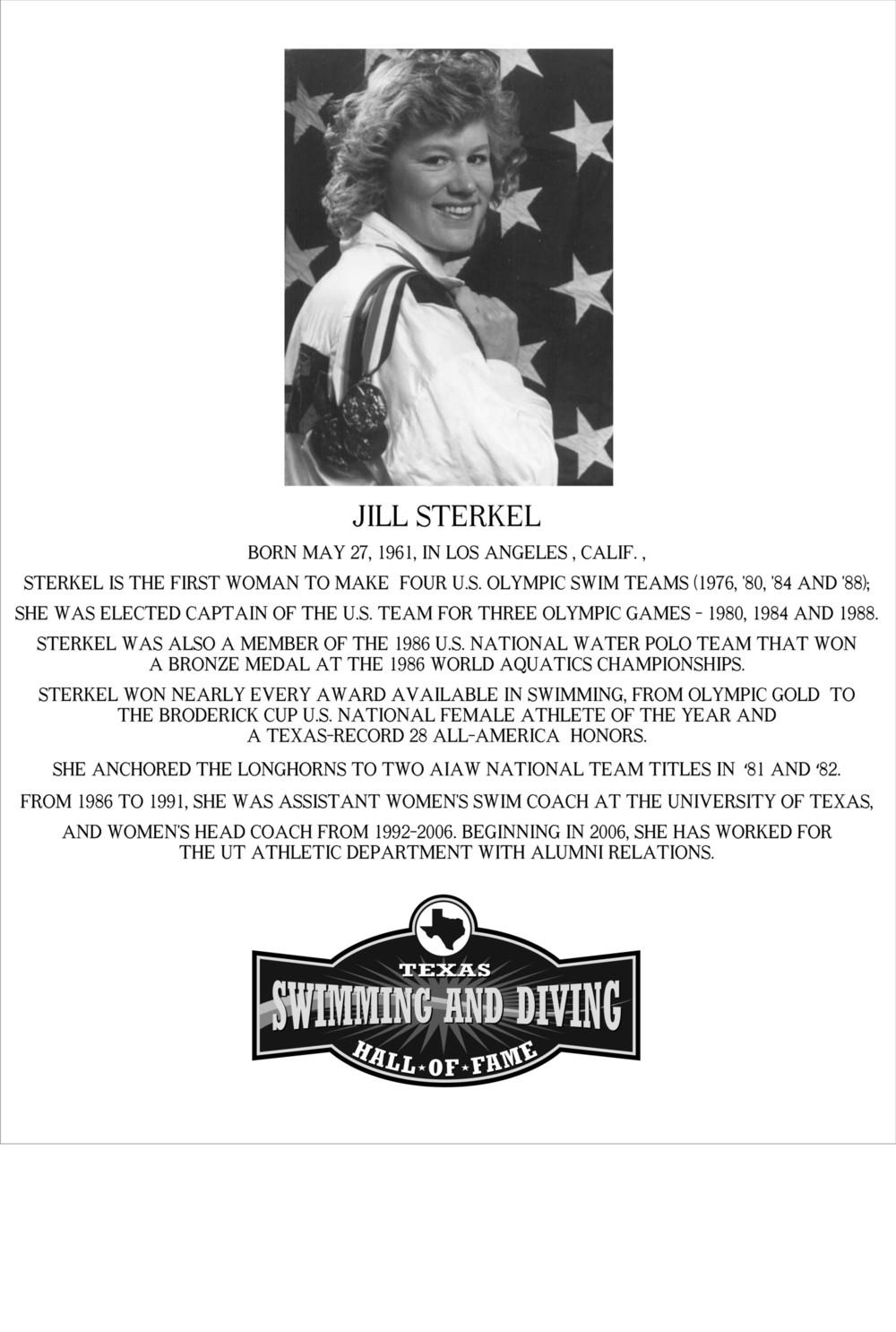 Jill Sterkel.jpg