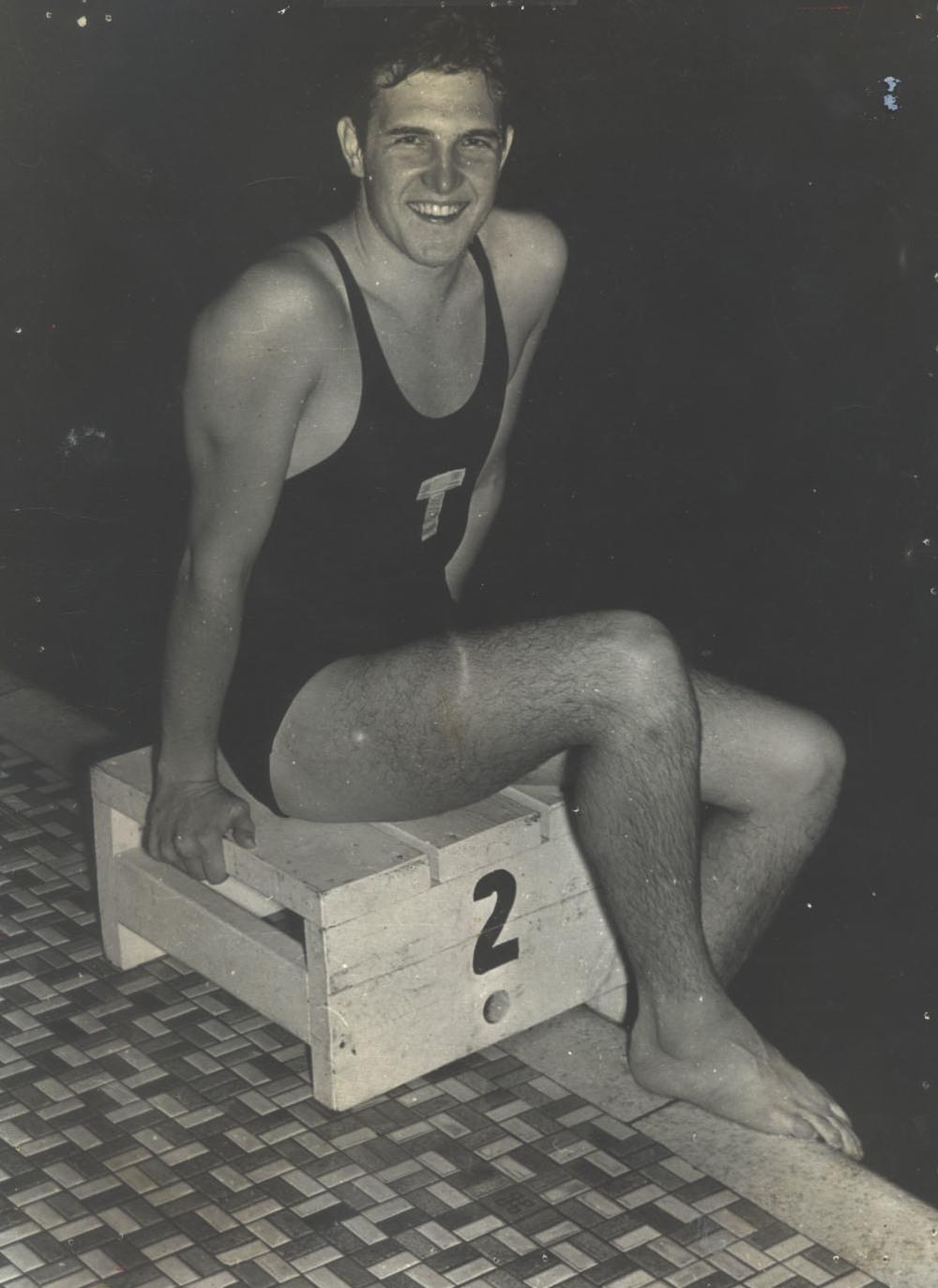 Adolph Kiefer.jpg