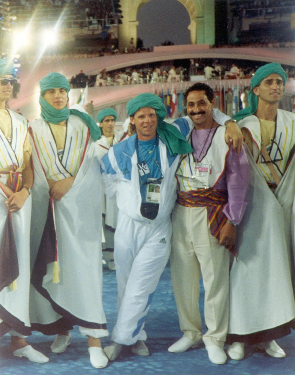 Cal Loockat Olympics.jpg