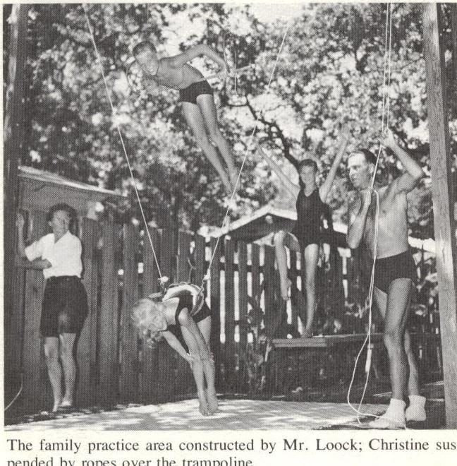 carl loock trampoline.jpg