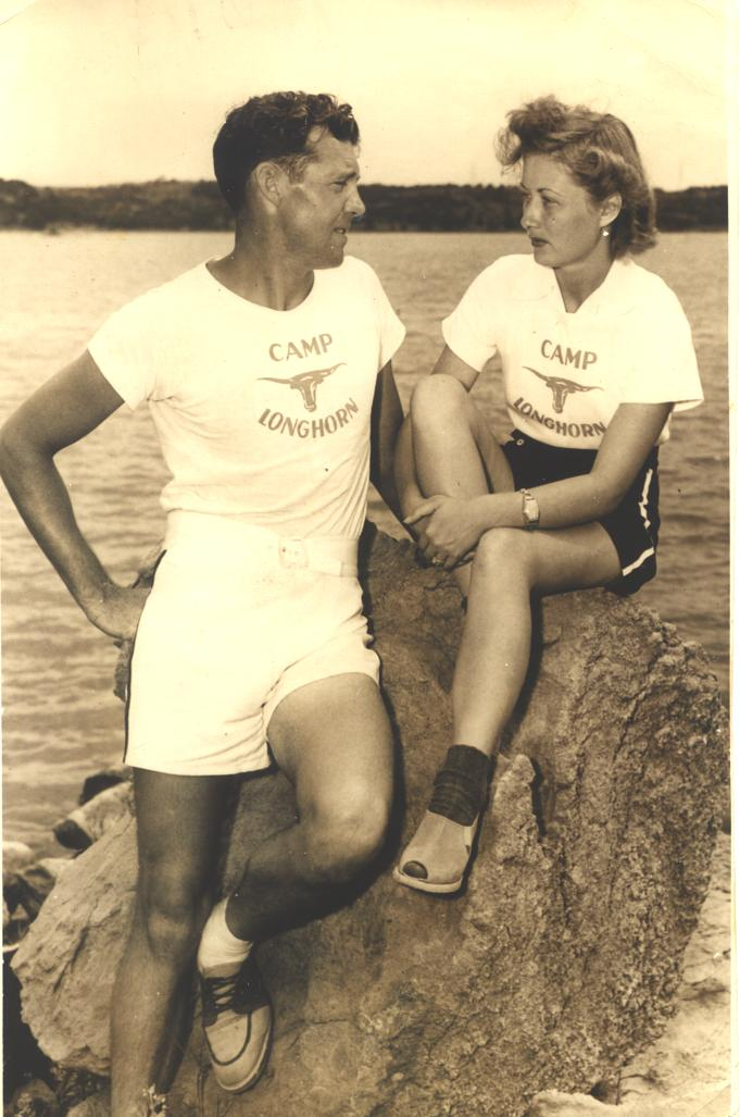 PAT & TEX '39.jpg