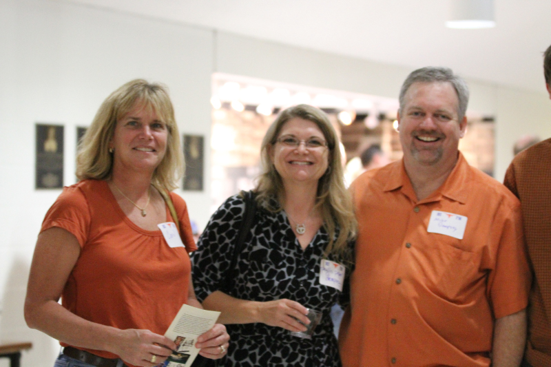 UT Hall of Fame 012.jpg