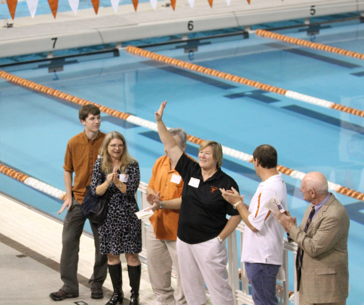 UT Hall of Fame 043_edited-1.jpg