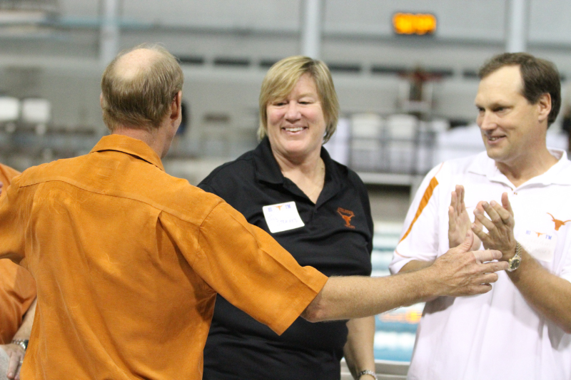 UT Hall of Fame 044.jpg
