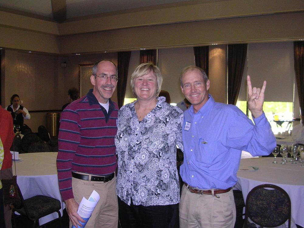 Nick, Bill, Jill.jpg