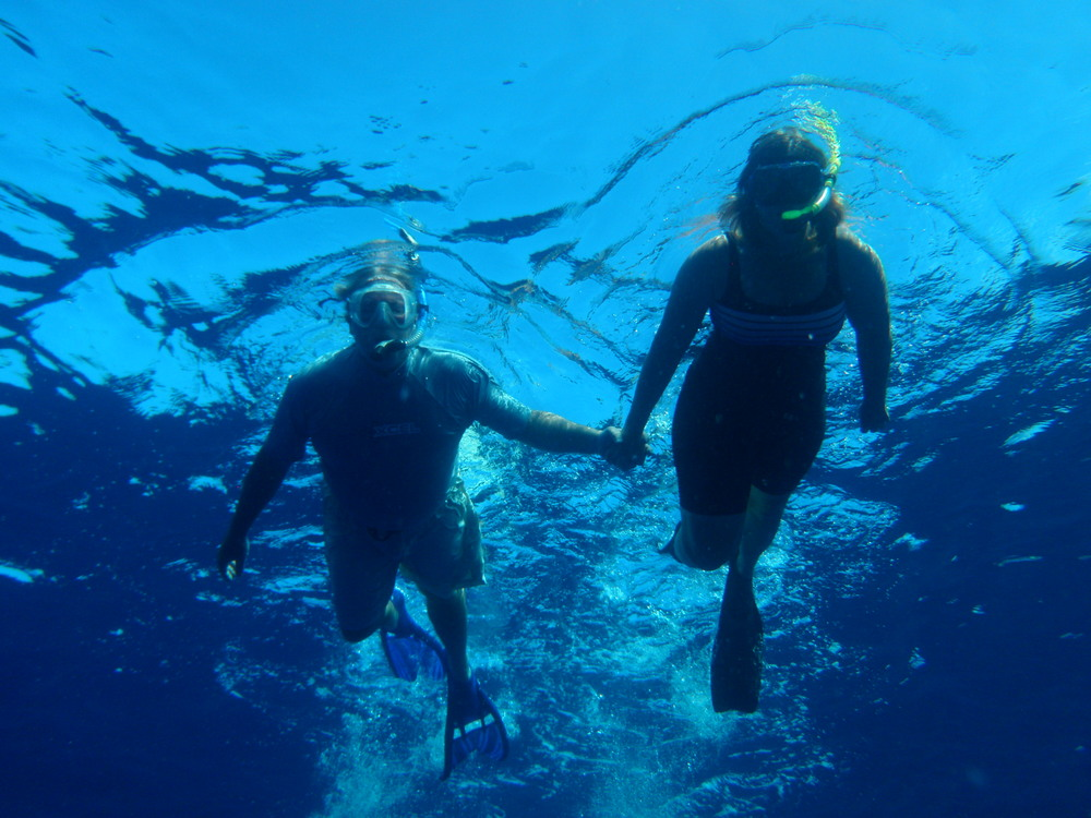 Hawaii 2012 132.jpg