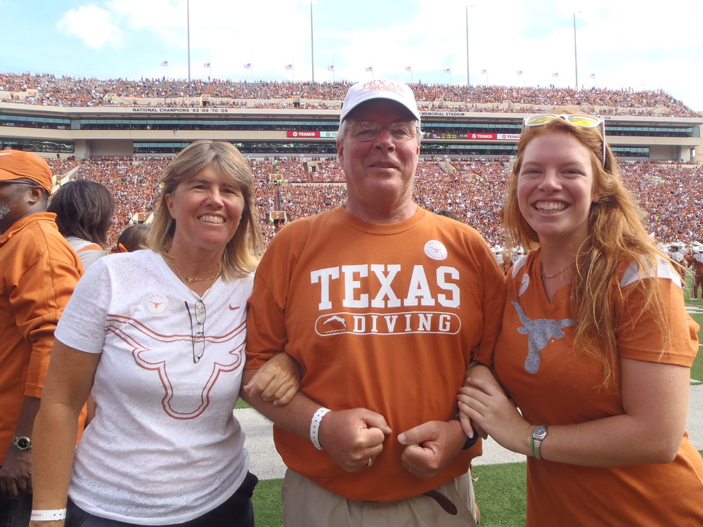 Texas induction 2012 090.jpg