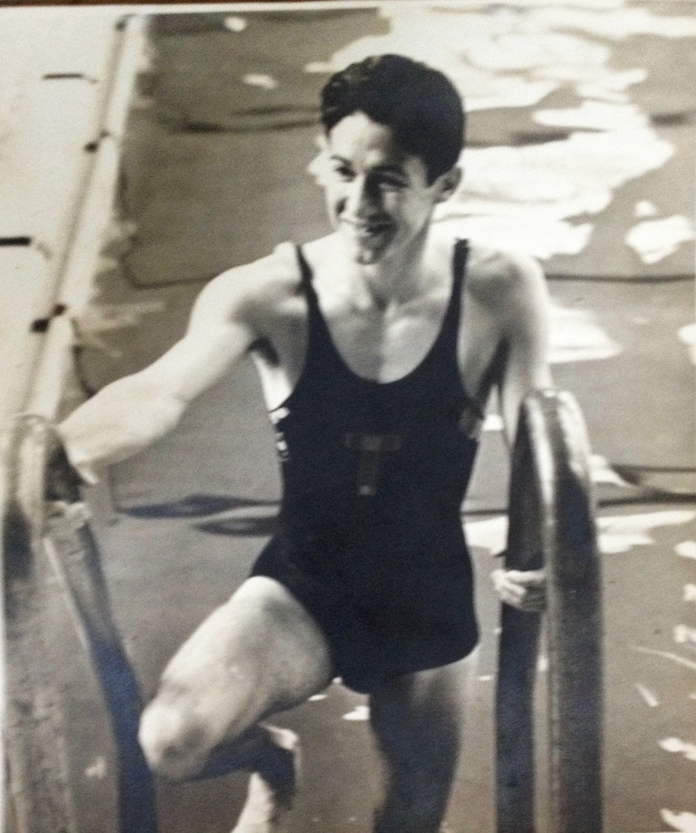Hondo 1935.jpg