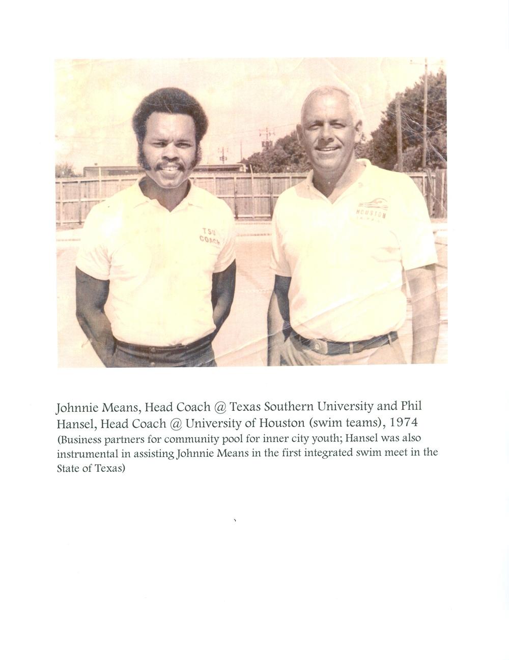Coach 1972.jpg