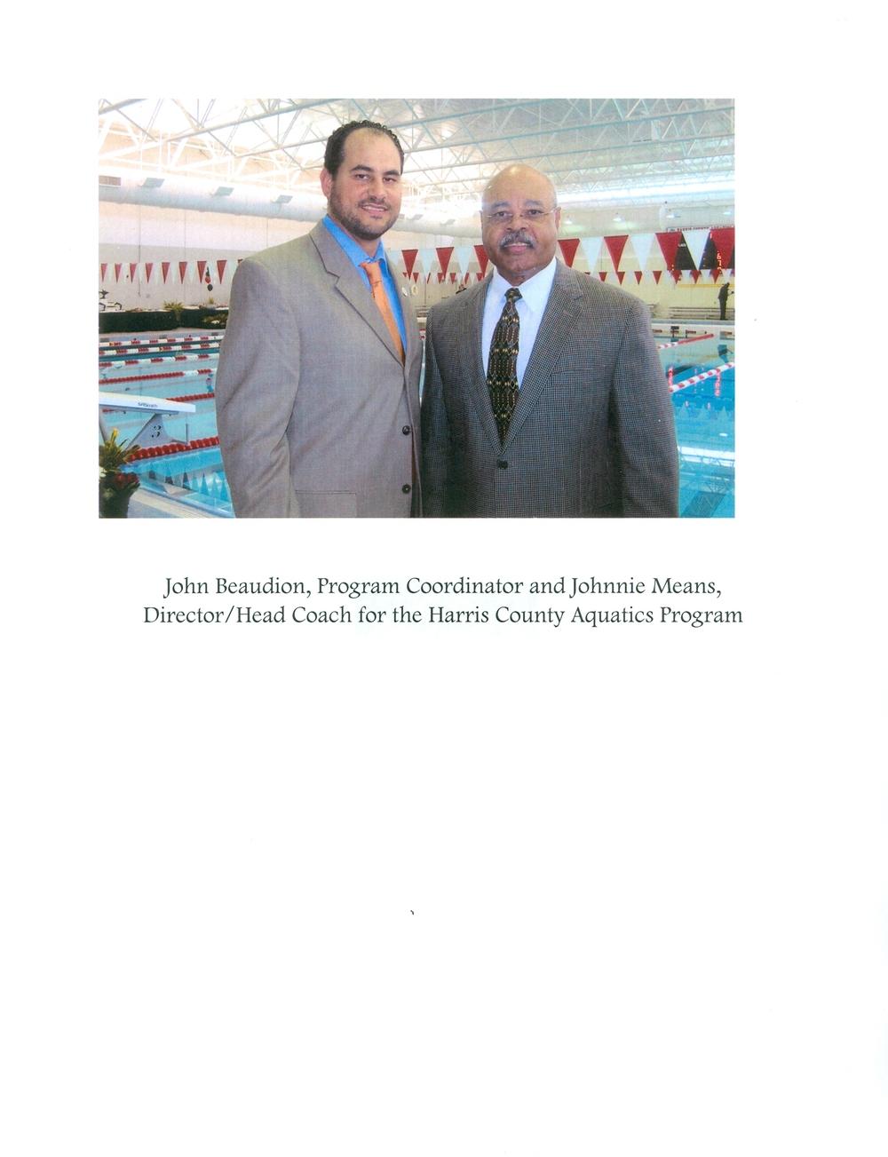 Coach and John.jpg