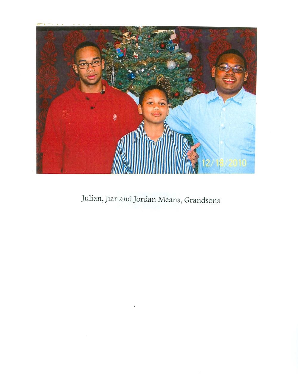 Grandsons.jpg
