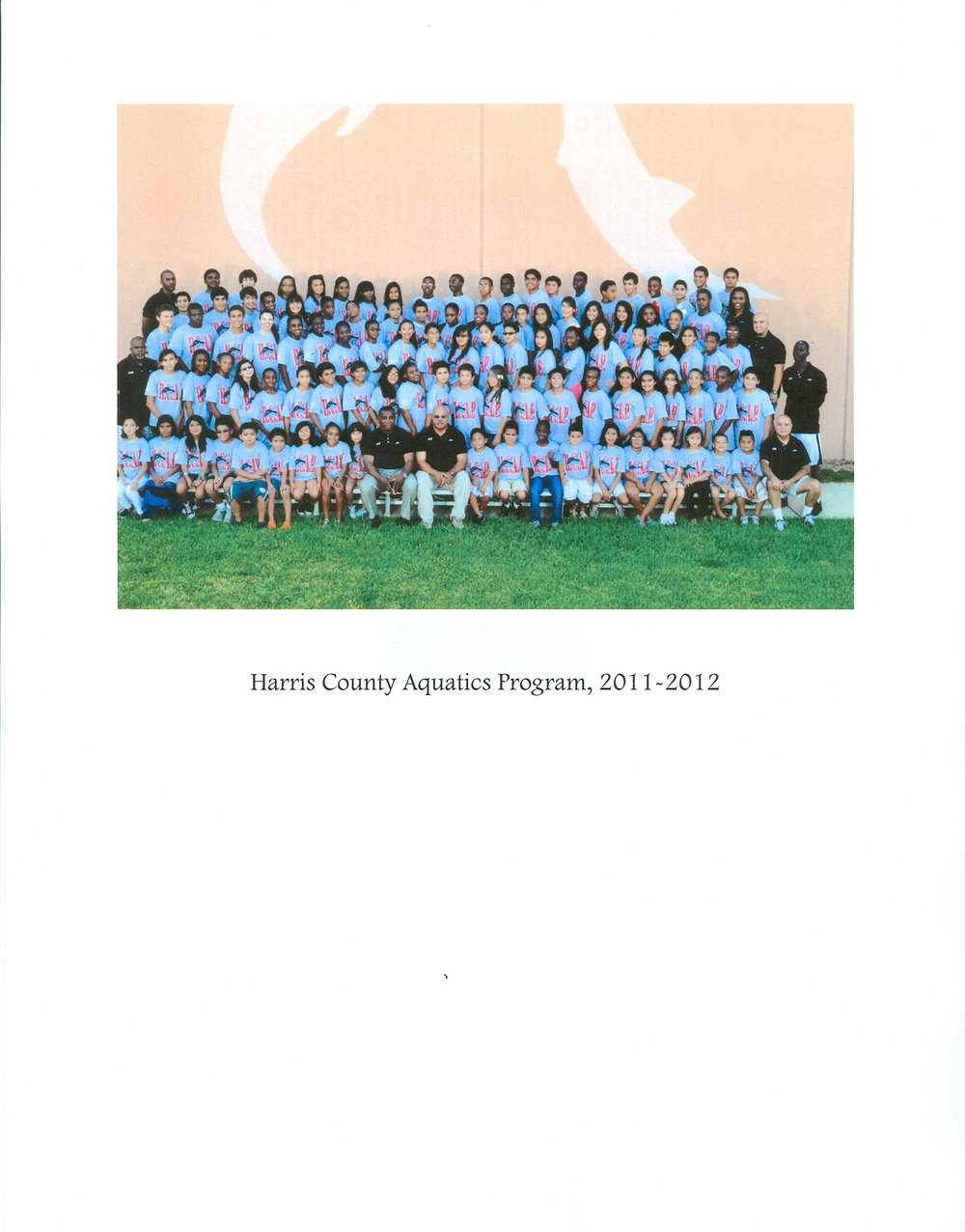 HCAP team.jpg