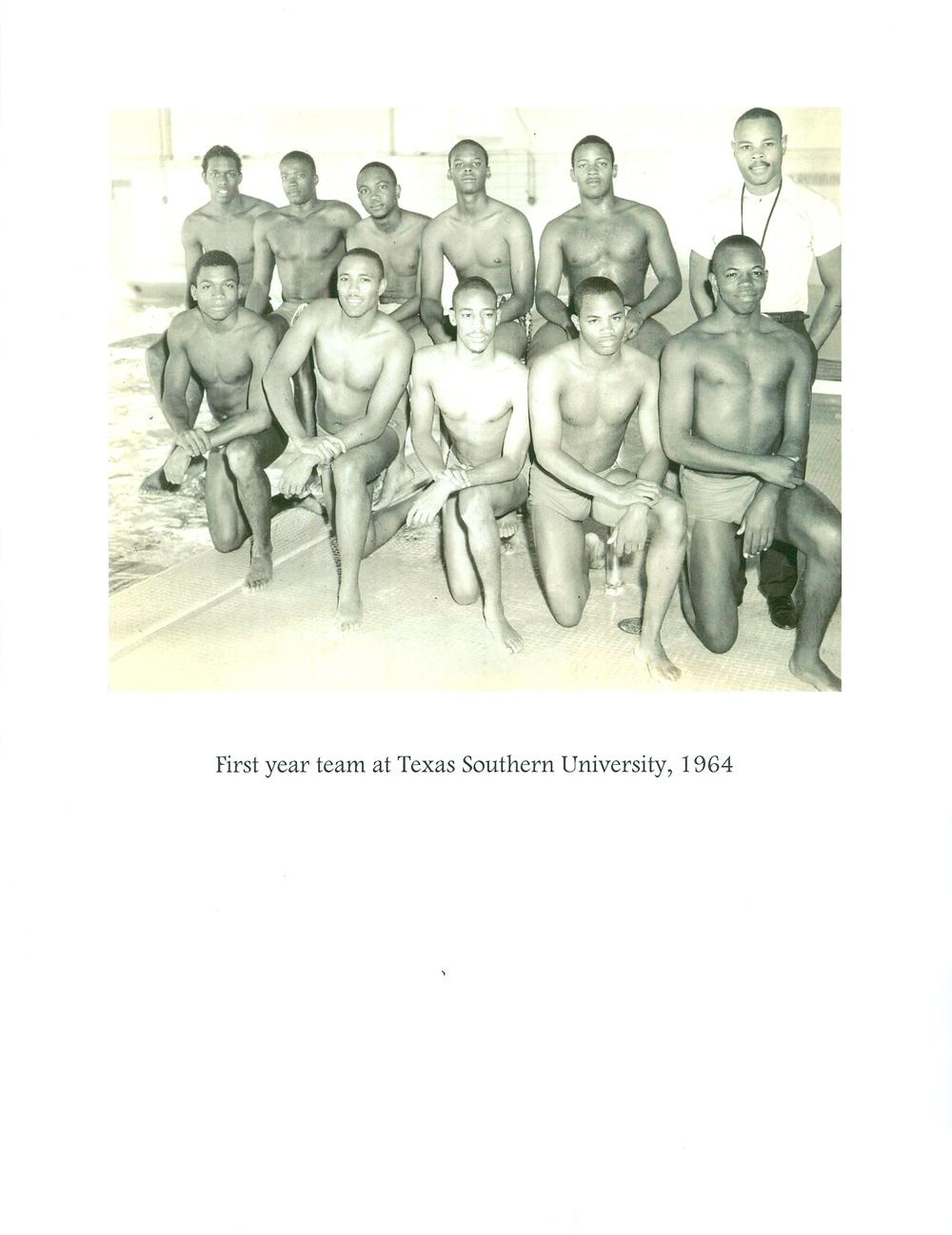 TSU 1964.jpg