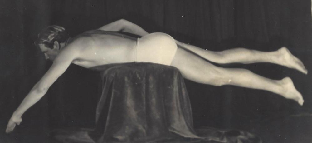 Tex Swim Velvet.jpg