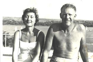Tex and Pat 1960_315.jpg
