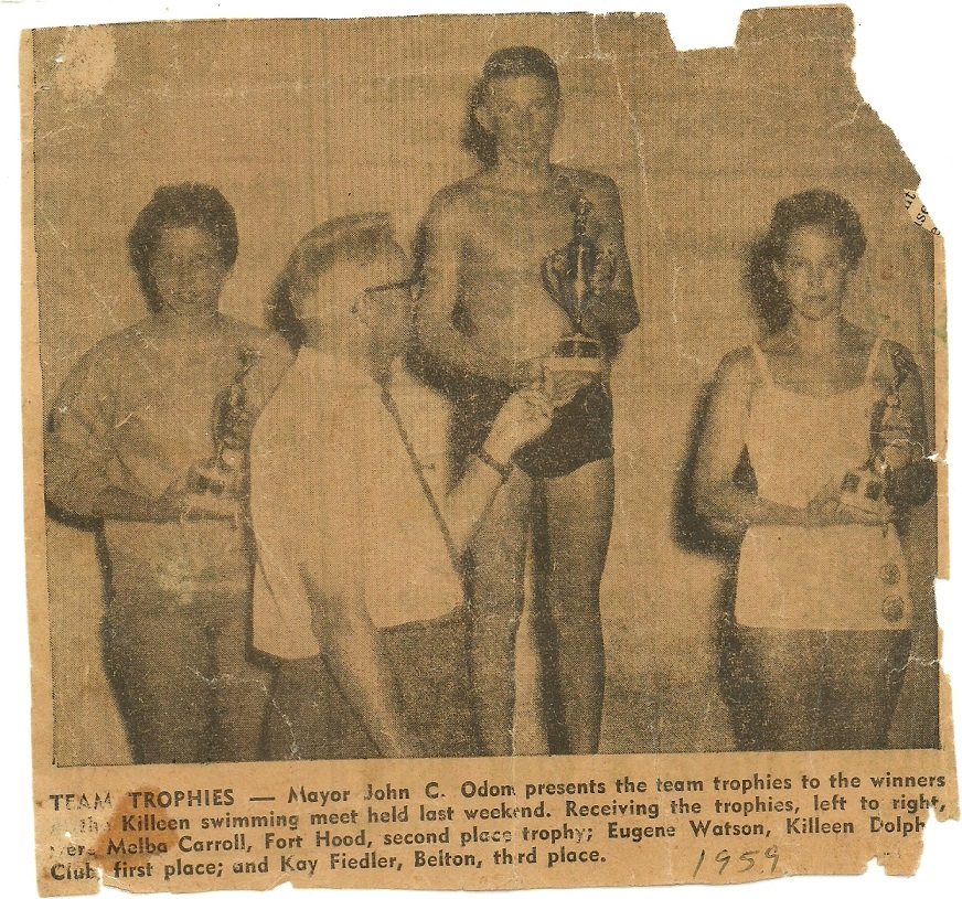 1958 TEAM TROPHY AWARDS.jpg