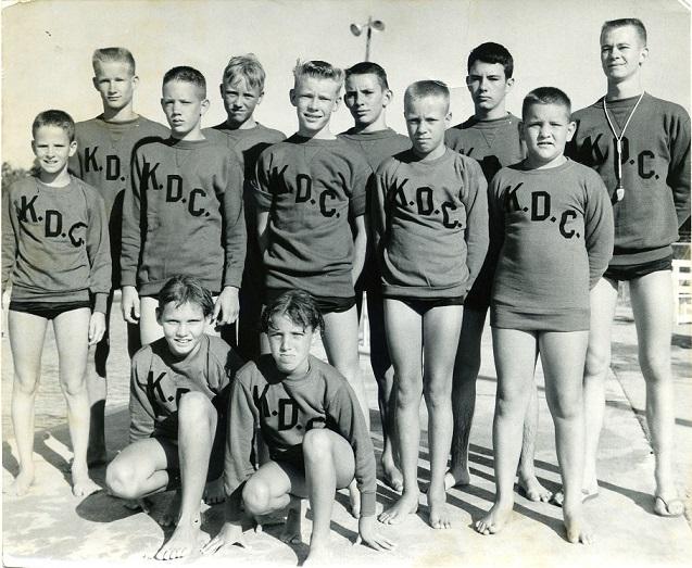 KDC about 1954.jpg