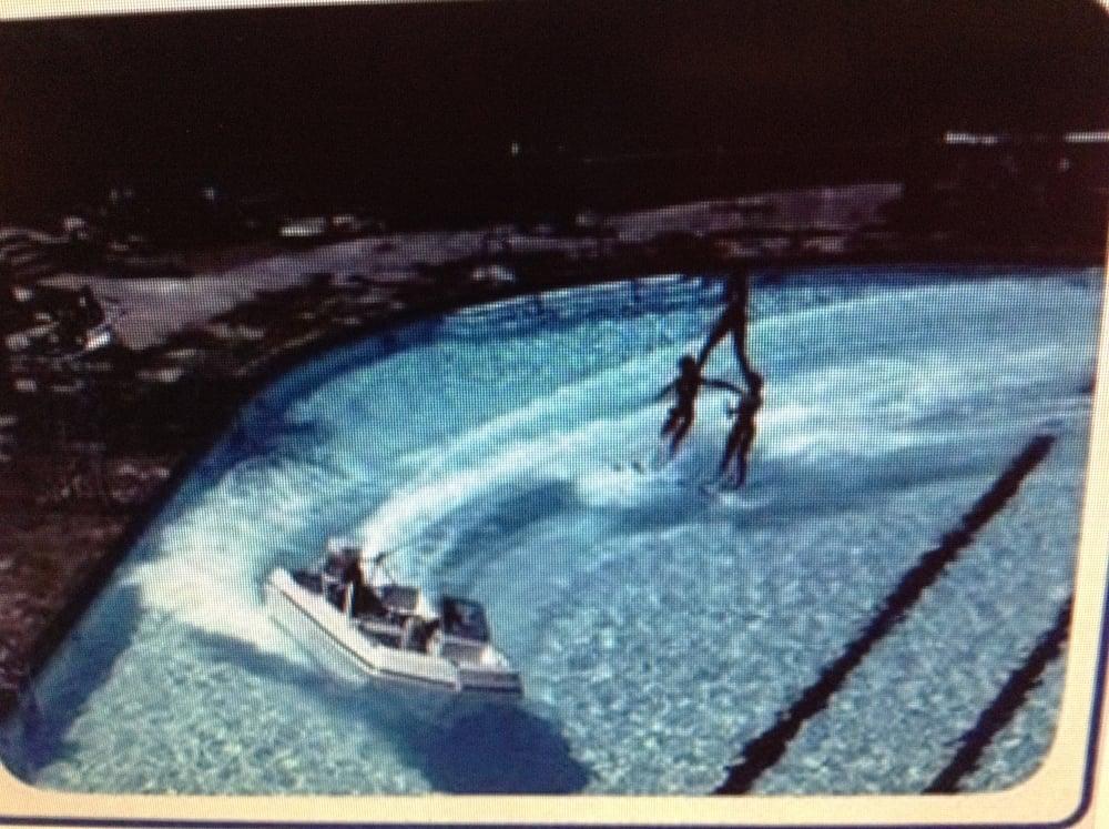 Ski boat.JPG