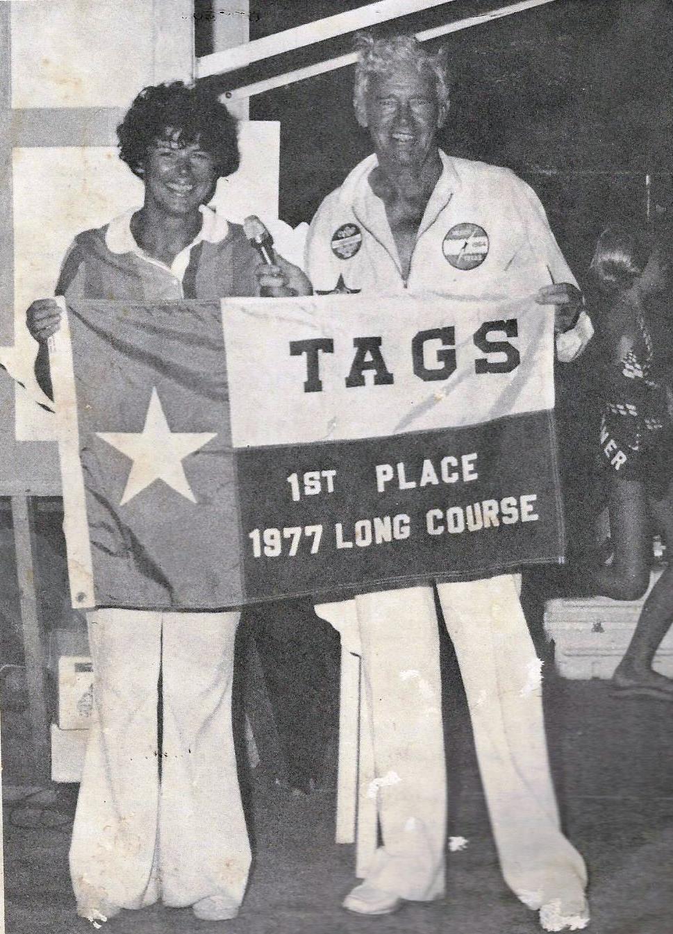 Tex 77 TAGS.jpg