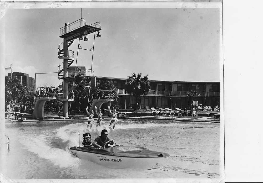 Shamrock Hilton Pool w Skier's.jpg