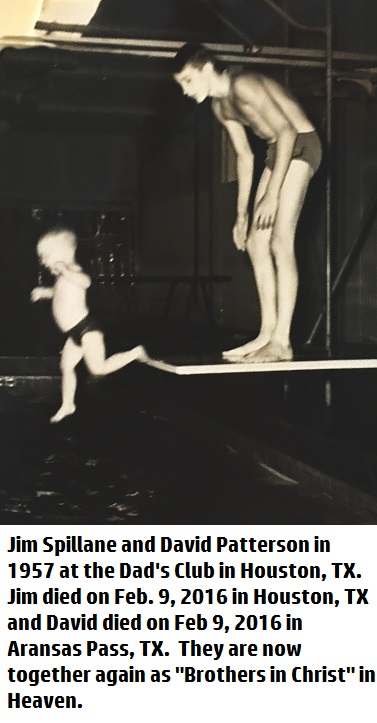 1957 Jim and David Patterson copy.jpg