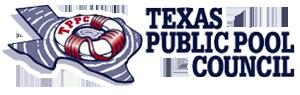 TPPC_Logo.png