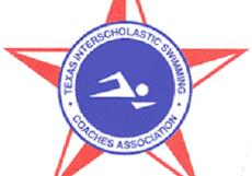 TISCA_Logo.jpg