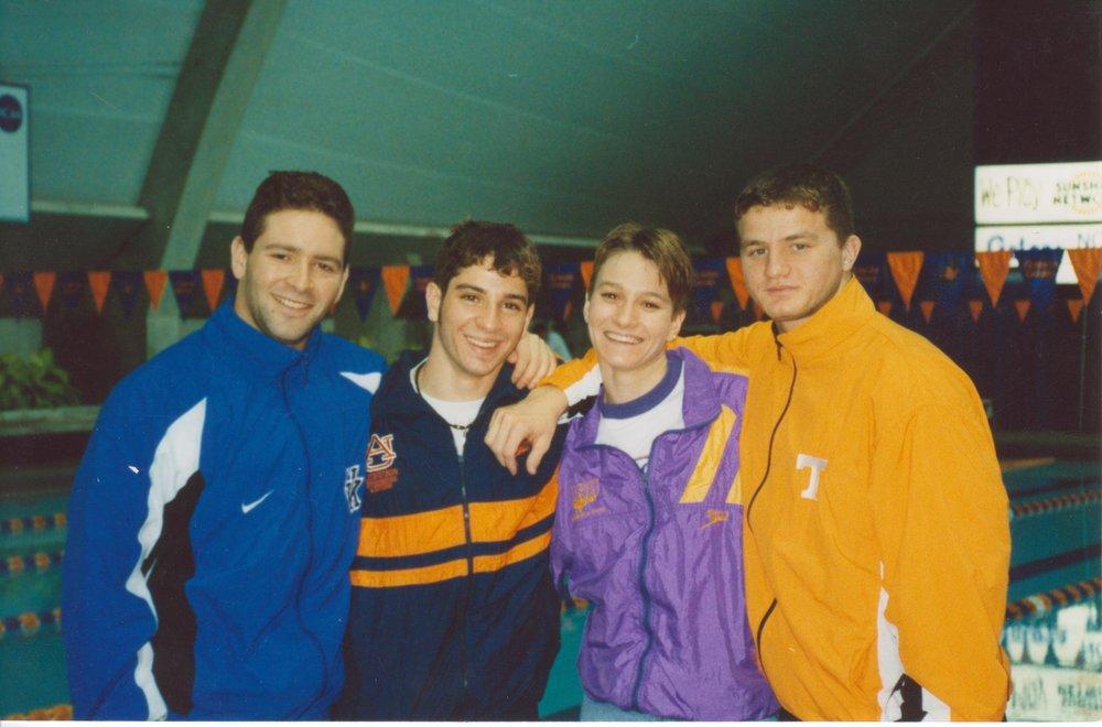 WDT Diving 1990s 012.jpg