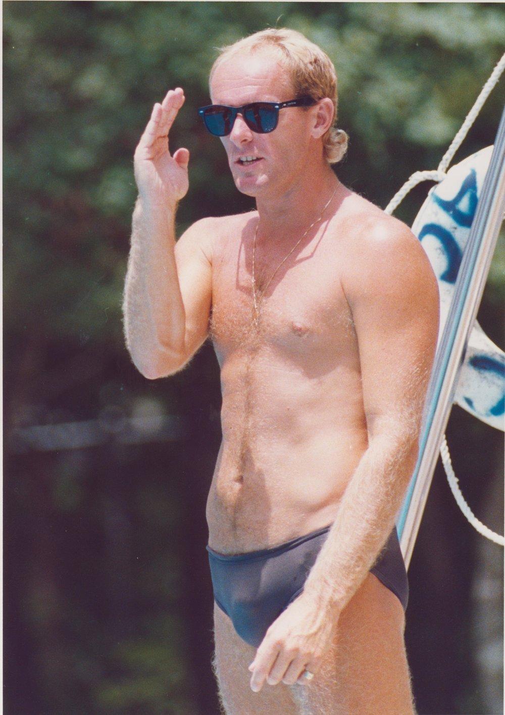 WDT Diving 1990s 041.jpg