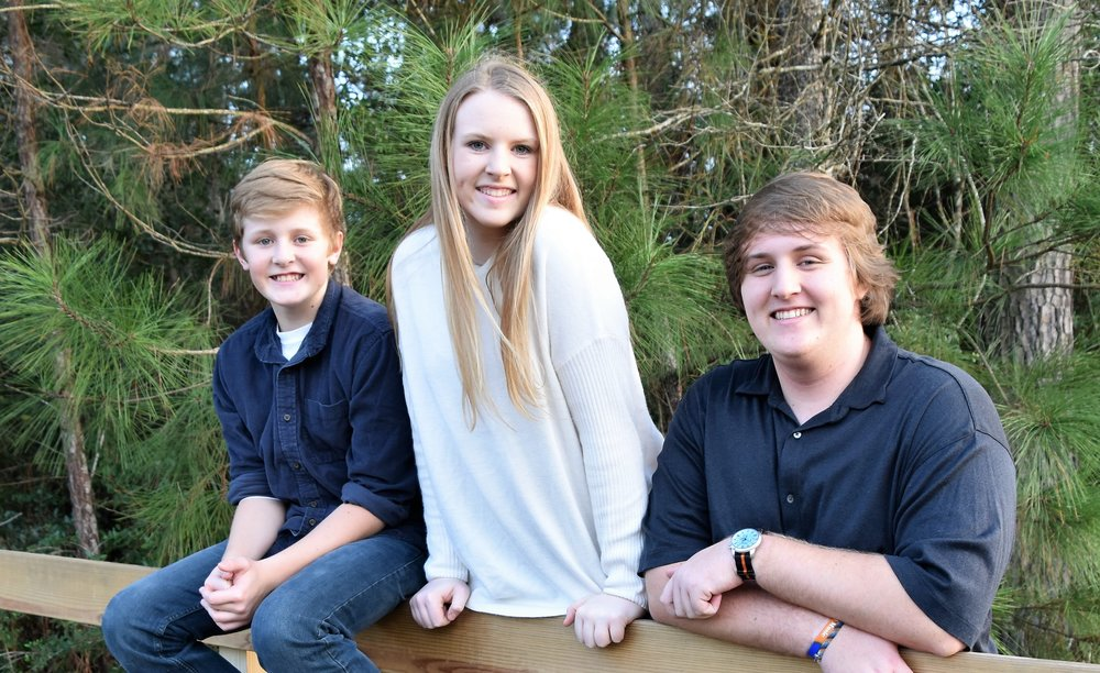Armstrong Kids 2016 Christmas - Closeup.JPG