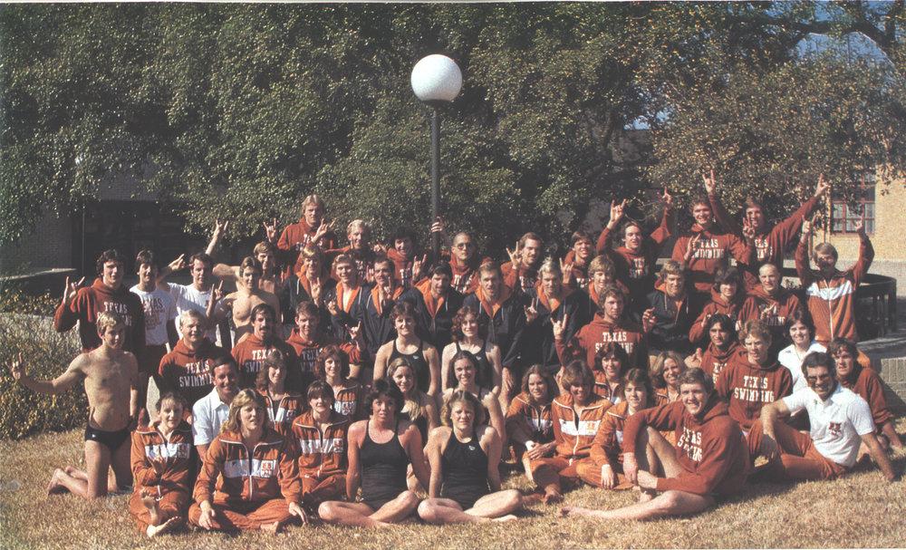 1981 Champs.jpg